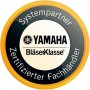 YAMAHA-Siegel-Systempartner-2.jpg